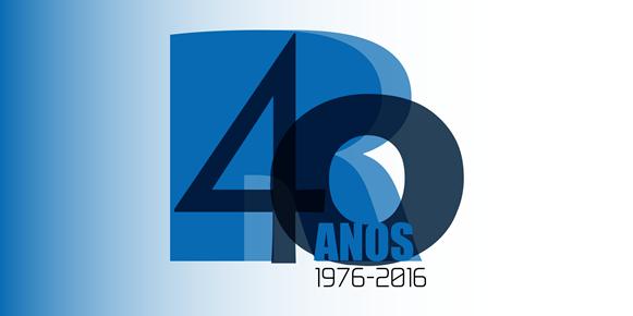 40anos-02