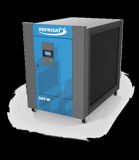 refrigeradores-agua