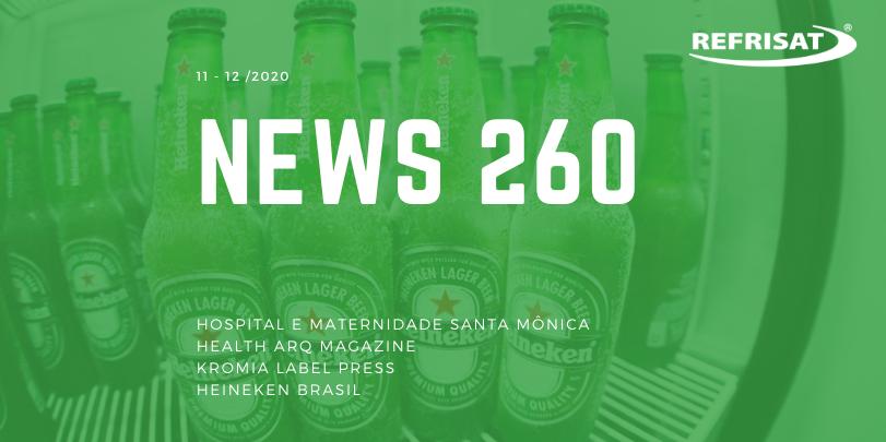 NEWS 260