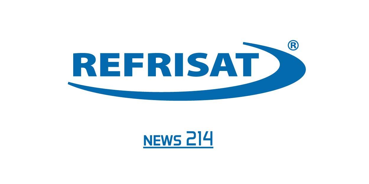 news214-01
