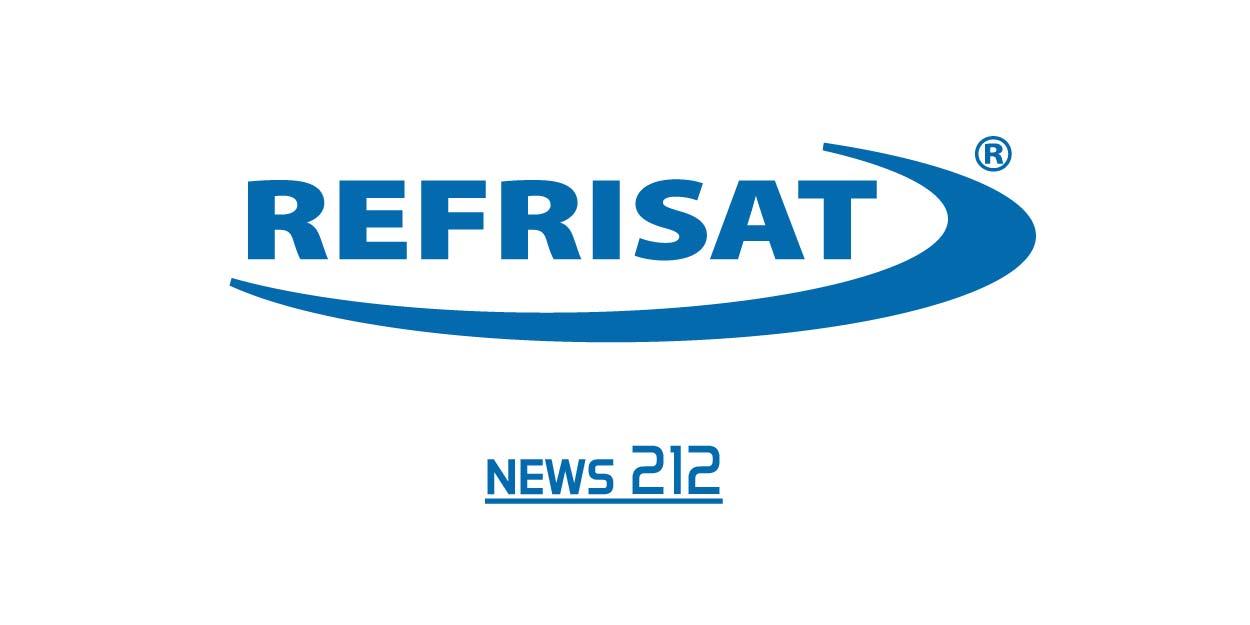 news212-01