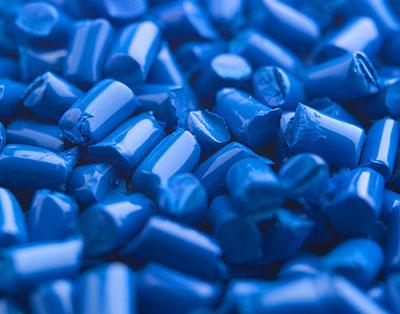 aplicacoes-plastico