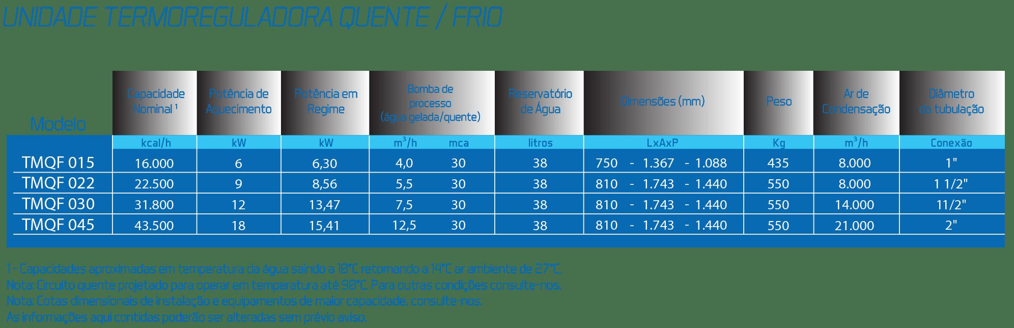 infografico-12