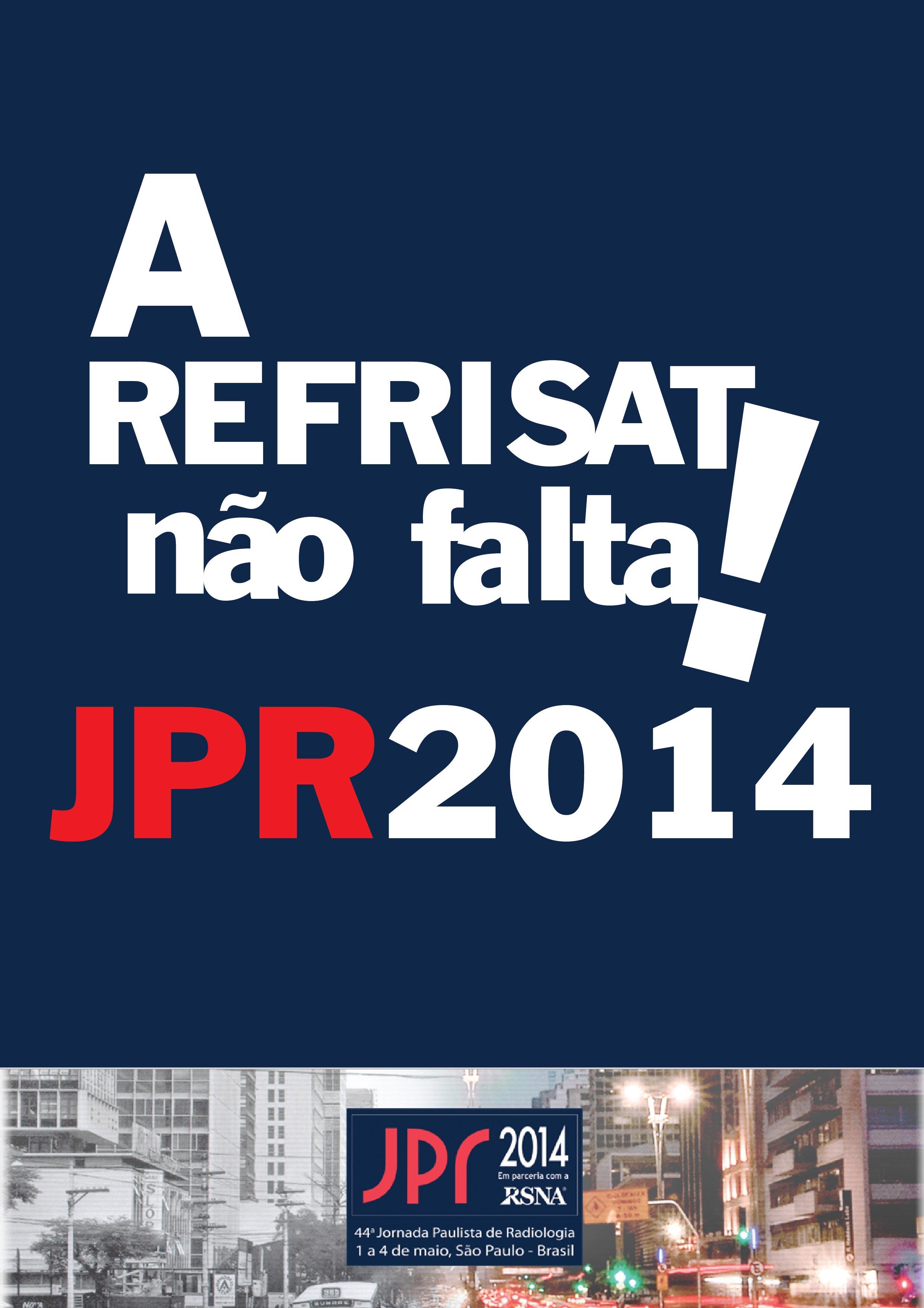 jpr-2014-refrisat