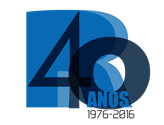 40ANOS