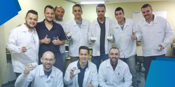Facebook_Gerais