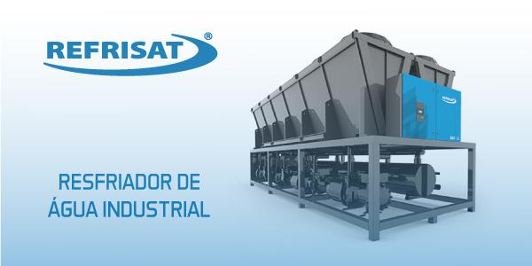 resfriador-de-agua-industrial